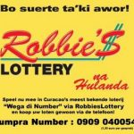 robbieslottery01